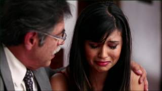 Kaisi Yeh Yaariaan Season 1 - Episode 134 - IN THE MIDDLE