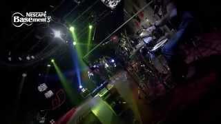 Give me love - Parizae Azhar (Nescafe Basement 3 Cover)