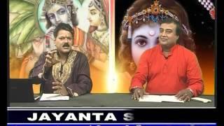 Top Astrologer in Kolkata - Jayanta Sastri
