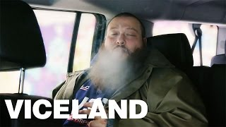 F*CK, THAT'S DELICIOUS 4/20 Special (Trailer)