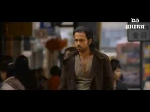 Xxx Mp4 Main Adhoora Jee Raha Hoon Zaroorat Feat Emraan Hashmi And Shriya Saran Special Editing HD 3gp Sex