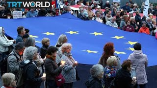 Does the European Union need its own army?