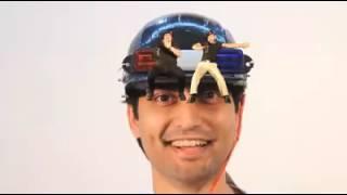 danish Ali funny clip