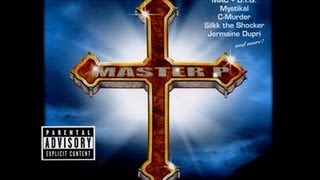 Master P - Only God Can Judge Me (Full Album)