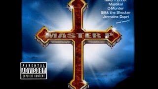 Master P - Only God Can Judge Me (Full Album)