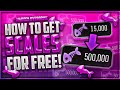 Download Video Download HOW TO GET 1,000,000 SCALES in MOST FEARED! - MADDEN OVERDRIVE GUIDE! 3GP MP4 FLV