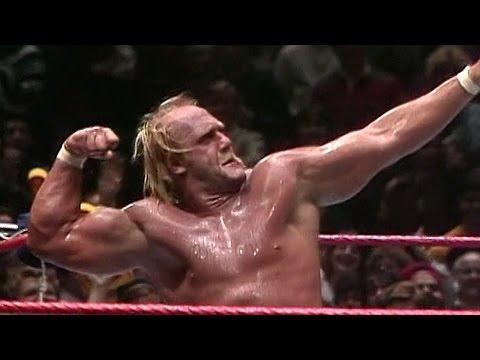 WWE WrestleMania 1 (1985) - OSW Review #1