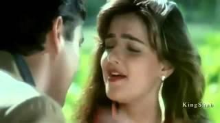 Aayegi Har Pal Tujhe Meri Yaad  HD 1080p Kumar Sanu & Alka Yagnik   Andolan   YouTube
