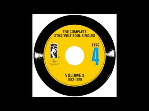 I Believe in You You Believe in Me Johnnie Taylor