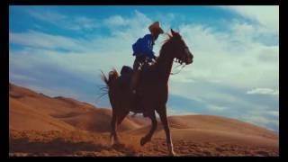 Jonas Blue   Fast Car feat  Dakota Official Video Pimp By Sandoß