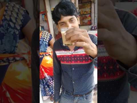 Xxx Mp4 Mumbai Chai Ka Haiwaan 3gp Sex