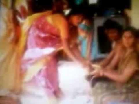 Indian Auntys In xxxxxx Work