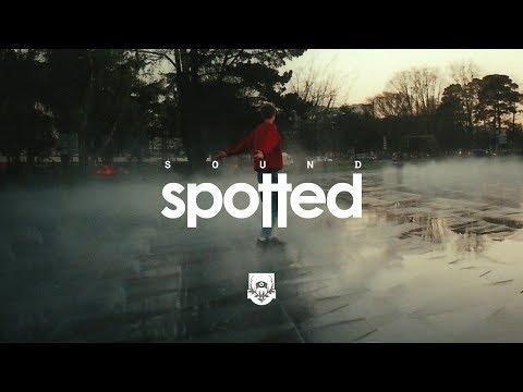 Craig David & Bastille - I Know You (Nathan C Remix)