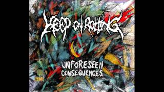 Keep on Rotting - Ones And Noughts Pool (2013)