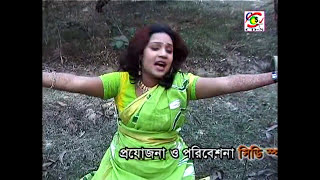 Tomar Buke Matha | bangla hot song 2017