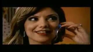 court métrage tunisien - casting pour un mariage