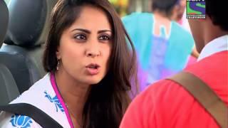 Kehta Hai Dil Jee Le Zara - Episode 2 - 19th August 2013