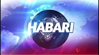 HABARI    -     AZAM    TV    13/3/2019