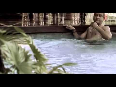 Xxx Mp4 Sameera Reddy In White Bikini From The Bollywood Movie Musafir Mp4 3gp Sex