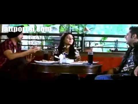 Xxx Mp4 Pizza Pasta Gippy Garewal Diljeet Neeru Bajwa Jihne Mera Dil Lutea Movie Seane 3gp Sex