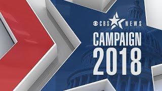 2018 Primary Elections Coverage | Arizona and Florida