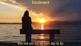 Vietsub - i don't know why you say goodbye - Bản nhạc buồn và tâm trạng nhất mình từng nghe
