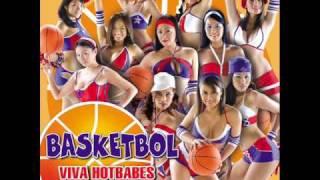 Basketbol - Viva Hot Babes
