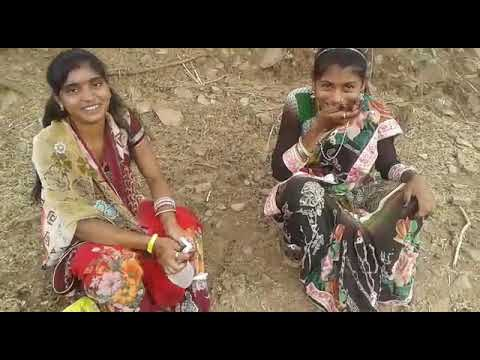 Xxx Mp4 Anil Yadav Bhojpuri Video 2 3gp Sex