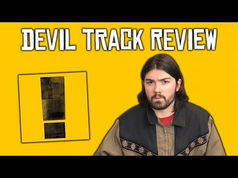 Download Shinedown - DEVIL Track Review