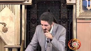 كيف يفكر المتطرف ؟ :: د. عدنان ابراهيم