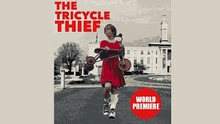 THE TRICYCLE THIEF Official Trailer (2018) Family Drama