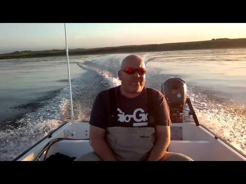 Xxx Mp4 Boat At Cruden Bay 10 8 12 3gp Sex