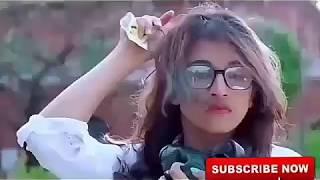Tu Cheez Lajawab Tera Koi Na Jawab Video HD 2017