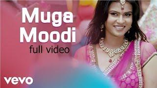 Mirattal - Muga Moodi Video | Vinay Rai