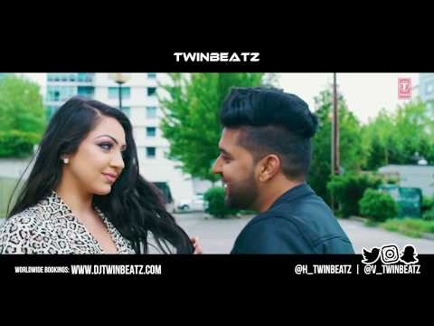 Xxx Mp4 High Rated Gabru Twinbeatz Remix DJ Twinbeatz Guru Randhawa Latest Punjabi Songs 2017 3gp Sex