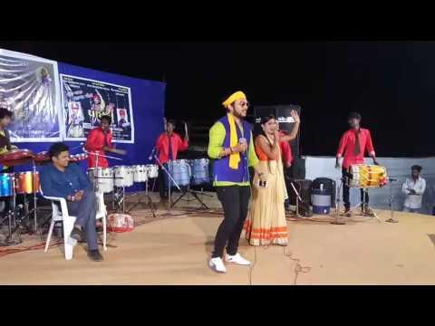 Xxx Mp4 Sagar Patel Live Garba Ni Moj At Valiyampura Gam Talodpagdivada Musical Group 3gp Sex