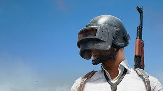 ALL HACK ARE GONE! - PlayerUnknown Battlegrounds \\ PUBG LIVE Gameplay