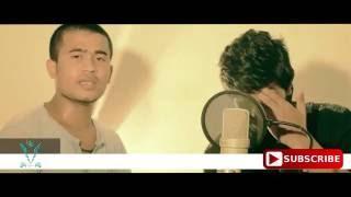 Pohela Boishakh 1423  boishakher mela পহেলা বৈশাখ   YouTube