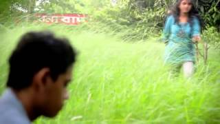 Maya by Ayon - New Bangla Song 2012 with music video