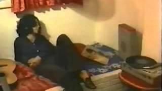 Gal Costa - Meu nome é Gal - O Filme - 1970 - 1º parte