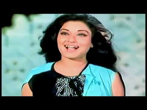 Xxx Mp4 Sansar Hai Ek Nadiya Dukh Sukh Do Kinare Hain Cover From Raftaar 3gp Sex