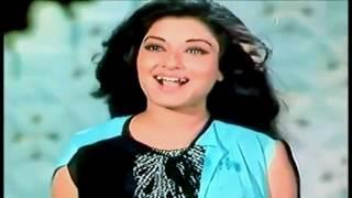 Sansar Hai Ek Nadiya Dukh Sukh Do Kinare Hain - Cover from Raftaar