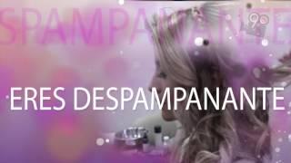 Gánate un Cambio de Look y dos faciales - Bloome Beauty & Spa