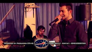 07 - Orhan Ademi - ''Tallava'' - Privat Party 2015 by - Produksioni STR-HD.
