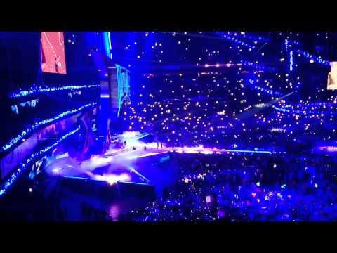 Xxx Mp4 TWO Does WrestleMania XXX Day 5 3gp Sex