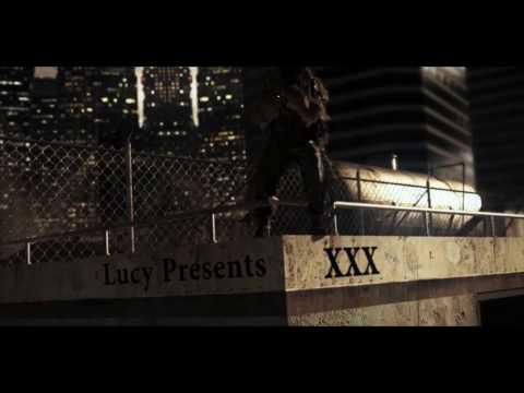 Xxx Mp4 XXX Promo 3gp Sex
