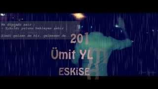 Ümit YLmaz - Kahpenin Kızı..[ 2013 ]'// Fenaa //