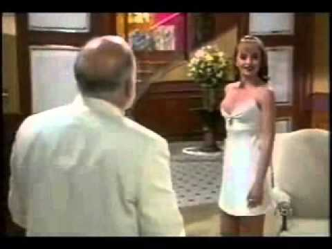 Xxx Mp4 Paola Bracho Gosto De Orquídeas A Usurpadora 3gp Sex