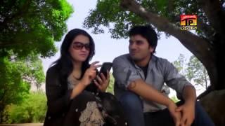 Na Dhola Ho Si Na Rola Ho Si - Ashraf Mirza - Latest Punjabi And Saraiki Song - Latest Song 2016