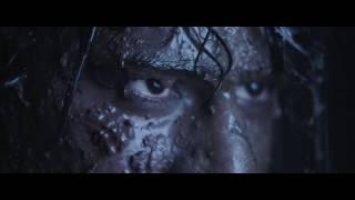 Bahubali: The Beginning - Trailer